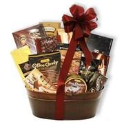 Cafe Ole Gift Basket