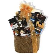 Bay Street Gourmet Gift Basket