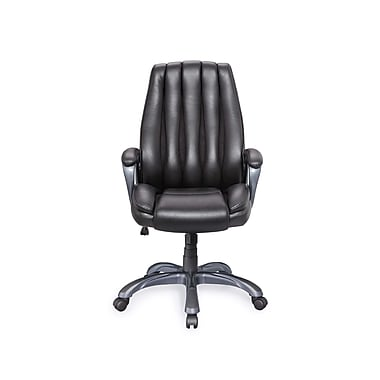 Whalen® Kenai Comfort Back Managers Chair