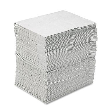 3M™ Maintenance Sorbent Pad, 37 1/2 gal