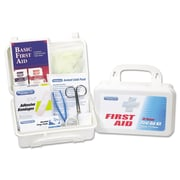 PhysiciansCare® 25 Person First Aid Kit