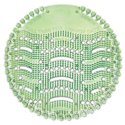 Fresh Product Wave 2.0 Urinal Deodorizer Screen, Cucumber Melon, 10/Pack