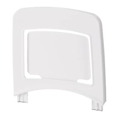GOJO® MESSENGER™ Dispenser Station For ADX™ & LTX™, White