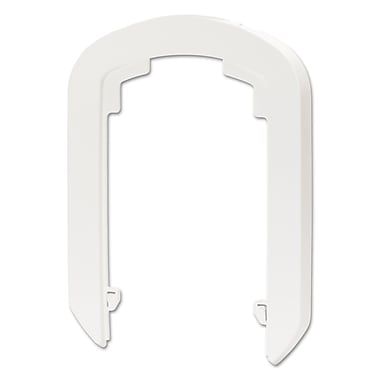GOJO® Wall Plate For LTX-12™, White