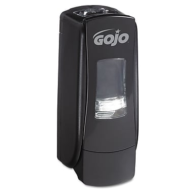 GOJO® ADX-7™ Dispenser, Black