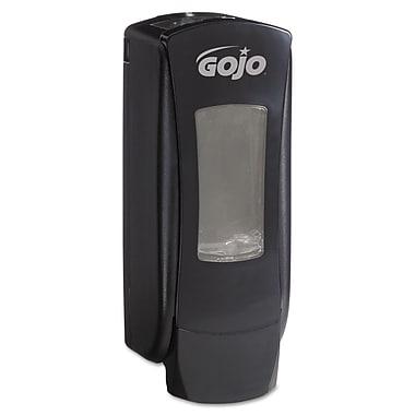 GOJO® ADX-12™ Dispenser, Black