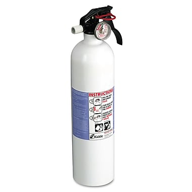 Kidde FX10K Kitchen Fire Extinguisher