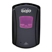 GOJO® LTX-7™ Dispenser, Black