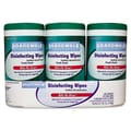 Boardwalk® 75 Counts Disinfecting Wipes