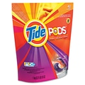 Tide Pods™ Detergent, Spring Meadow, 40 Pods/Box