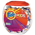 Procter & Gamble Tide Pods™ Detergent, Spring Meadow, 288 Pods/Box