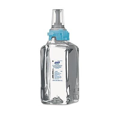 GOJO® PURELL® ADX-12™ Advanced Instant Hand Sanitizer Foam, 1200 ml, 3/Pack