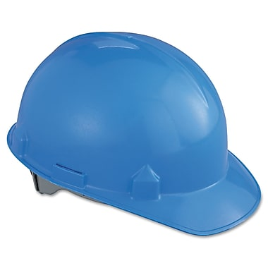 Kimberly-Clark Professional® Jackson Safety 4 Point Ratchet Suspension HDPE Hard Hats