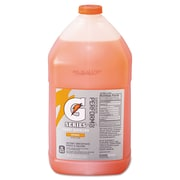 Gatorade® Liquid Concentrate Sports Drink Mix, Orange, 1 gal Bottle, 4/Pack