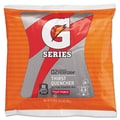 Gatorade® Powder Sports Drink Mix, Fruit Punch, 21 oz., 32/Pack