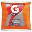 Gatorade® Powder Sports Drink Mix, Fruit Punch, 21 oz., 32/Pack