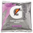 Gatorade® Variety Pack Powder Sports Drink Mix, 21 oz., 32/Pack