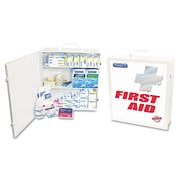 PhysiciansCare® 100 People First Aid Kit
