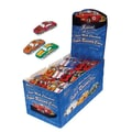 Madelaine Super Racing Cars (Foiled), 1 oz., 60 Cars/Display/Order