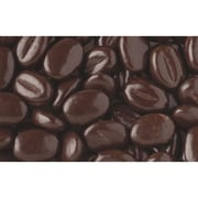 Koppers Danish Mocha Coffee Bean in a 5 lbs. bag