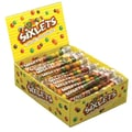 Sixlets 12-Ball Tube, .36 oz. Tube, 72 Tubes/Box