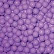 SweetWorks Light Purple Sixlets, 10 lbs. Bag