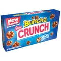 Nestle Buncha Crunch Theater Box, 3.2 oz., 15 Boxes/Order