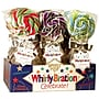 Adam & Brooks Whirly Bration Small Assorted Flavor