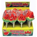 A lbert's Watermelon Wedge Pops .85 oz., 36 Pops/Order