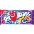 Airheads Berry Bites bag, 2 oz., 24 Bags/Order