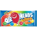 Airheads Fruit Bites bag, 2 oz., 24 Bags/Order
