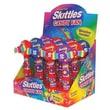 Candy Rific Skittles Candy Fan, .54 oz., 12 Fans/Order
