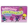Ferrara Berry Chewy Lemonhead & Friends Theater Box, 6 oz., 12 Boxes/Order