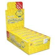 Ferrara Lemonhead Small Theater Box, 2.35 oz., 24 Boxes/Order
