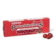 Ferrara Boston Baked Beans Small Theater Box, 2.2 oz., 24 Boxes/Order