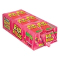 Foreign Candy Strawberry Rip Rolls, 1.4 oz., 24 Pouches/Order