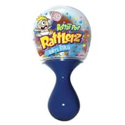 Baby Bottle Pop Rattlerz, 1.34 oz., 14 Rattlerz/Order