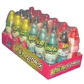 Baby Bottle Pop 2D Max, 1.3 oz., 18 Bottle Pops/Order