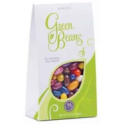 Marich Assorted All Natural Jelly Beans Tent Box, 5.3 oz. 12 Tent Boxes/Order