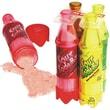 Kidsmania Sour Soda Pop, .59 oz., 12 Soda Pops/Order