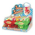 Kidsmania Sweet Soaker, .74 oz., 12 Soakers/Order