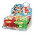 Kidsmania Sweet Soaker, .74 oz., 12 Soakers/Order