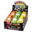 Kidsmania Sweet Racer, .42 oz., 12 Racers/Order
