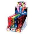 Kidsmania Flash Pop Mini, . 63 oz., 24 Pops/Order