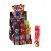 Kidsmania Flash Pop, 1.19 oz., 12 Flash Pops/Order
