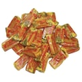 Necco USA Squirrel Nut Zippers, 30 lb. Bag