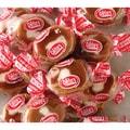 Goetze's Candy Caramel Creams, 10 lbs. Bag
