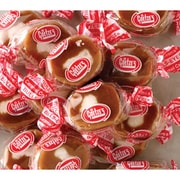 Goetze's Candy Caramel Creams, 10 lbs. Bag