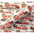 Goetze's Candy Mini Cow Tales, 11 lbs. Bag