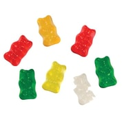 Haribo Gummi Bears - Sugar Free in a 5 lbs. bag